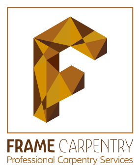 Frame Carpentry